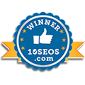 winner10seos