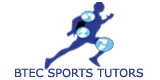 BTEC SPORTS TUTORS