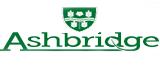 Aschbridge