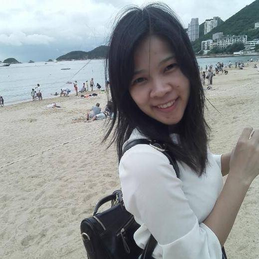 celine_liao