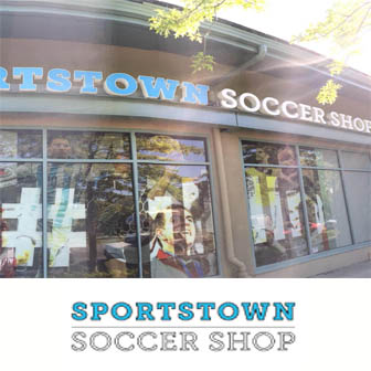 sportstownshop