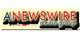 anewswire logo