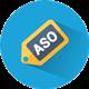 ASO services