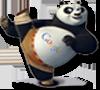 Google recovery seo