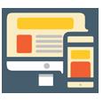 reponsive-web-design