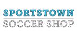 sportstownsoccer