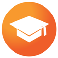 inbound certification badge