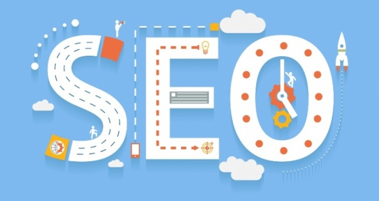 investment in SEO