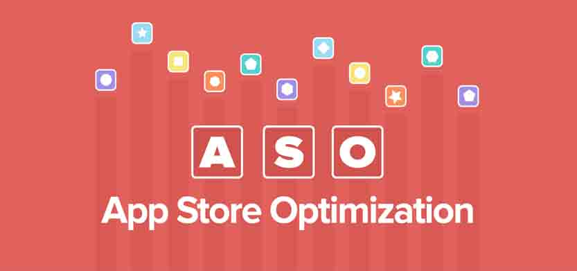 app store optimisation service company India Sapdra