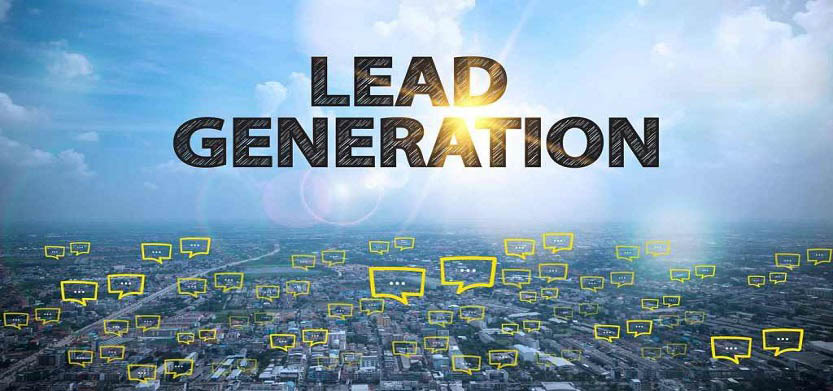 lead generation tools in 2018